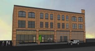 Apartment boom headed to Duluth's <b>Lincoln Park</b> neighborhood ...