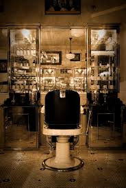 best images about old school barber shop the barbers