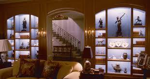 phantom lighting is a unique manufacturer of custom cabinet lighting fixtures for display cabinets bookcase lights in cabinet lighting under kitchen cabinet lighting custom