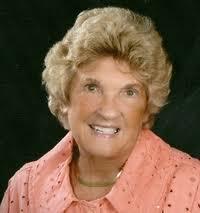 Ellen Burke Thompson, 71, of Morehead City, passed away Thursday, November 21, 2013 at Vidant Medical ... - OI1352436630_EllenThompson0001