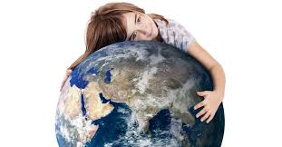 Αποτέλεσμα εικόνας για η ωρα της γης