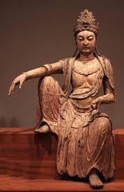 <b>Guanyin</b> - Wikipedia