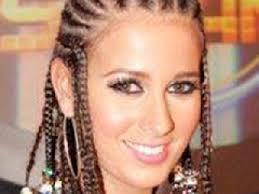 Daniela Pimenta só fumou haxixe - not_65074