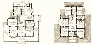Small Victorian House Old Victorian House Floor Plans  original    Small Victorian House Old Victorian House Floor Plans