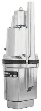 <b>Колодезный насос ВИХРЬ</b> ВН-15В (280 Вт) — купить по ...