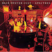 Searchin' for Celine by Blue Öyster Cult