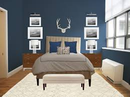 good office colors best colors to paint bedroom pics of modern bedrooms in blue paint and best home office paint colors