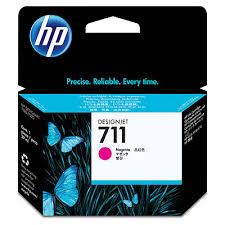 <b>Картридж HP CZ131A</b> купить в Москве, цена на HP CZ131A в ...