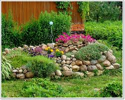 Small Picture 30 Beautiful Rock Garden Design Ideas