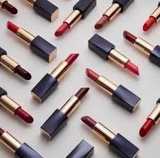 <b>Pure Color</b> Envy Makeup Collection | <b>Estée Lauder</b>