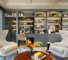 home office room ideas home. collect this idea 25homeofficeideasfreshome12 home office room ideas g