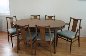 Low Dining Room Sets Rectangular Glass Luxury Glass Kitchen Table And Chair Sets Dining