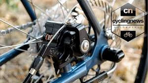 a guide to choosing the best <b>disc brakes</b> for your road <b>bike</b>