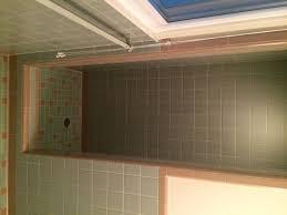 reglazing tile certified green: tile shower refinishing and reglazing img  tile shower refinishing and reglazing