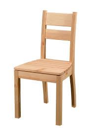 Купить <b>Дачное кресло Стул дачный</b> фабрика <b>Timberica</b> в Москве ...