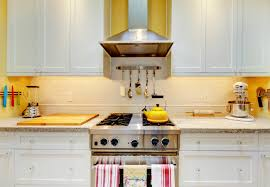 clean kitchen: how to clean kitchen cabinets kitchencabinets how to clean kitchen cabinets