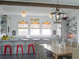 country cottage lighting ideas stunning country style kitchen design with milk glass flush mount ceiling lights bedroomlicious shabby chic bedrooms country cottage bedroom