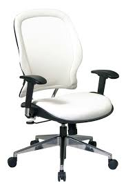 bedroombeauteous ypa office star white vinyl ergonomic executive chairs sydney ypa beauteous ypa office star white bedroombeauteous furniture bedroom ikea interior home