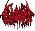 bloodbath