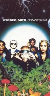 <b>Stereo MC's</b>: <b>Connected</b> (Video 1992) - IMDb