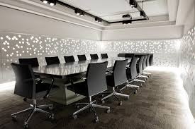awesome office conference room awesome office furniture 5 office conference room wall designs awesome office