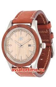 <b>Часы AA</b> Wooden <b>Watches</b> Меркьюри Клен. <b>Часы</b> всемирно ...