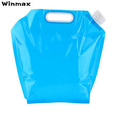 5L 10L 15L 20L Outdoor Waterproof <b>Dry Bag Backpack</b> Sack ...