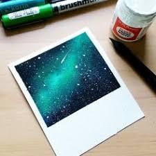 1072 Best Art portfolio ideas images | Art, Art portfolio, Drawings
