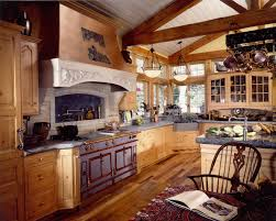 coffee kitchen decor sets