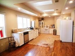 drop ceiling alternatives kitchen ceiling lighting for kitchens