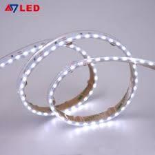 led strip <b>aluminium</b>, led strip 1m, led <b>aluminium</b> profile led strip light ...
