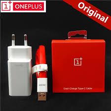 <b>Original</b> EU <b>ONEPLUS 6</b> Dash charger One plus 6t 5T 5 3T 3 ...