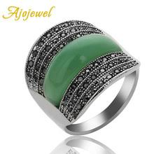 Best value <b>Ajojewel</b> Green – Great deals on <b>Ajojewel</b> Green from ...