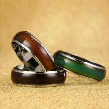 NLJ Accessories Store - Amazing prodcuts with exclusive discounts ...