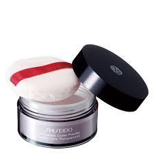 <b>Прозрачная</b> рассыпчатая <b>пудра</b> Shiseido Translucent Loose ...