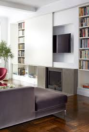 Living Room Cabinets Designs 17 Best Ideas About Tv Cabinets On Pinterest Tv Unit Furniture