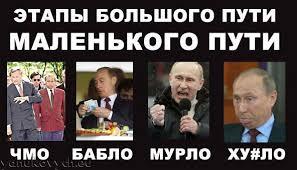 40% российского бюджета получат силовые ведомства, - Минфин РФ - Цензор.НЕТ 2500