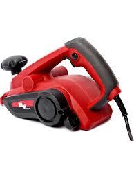 Рубанок <b>RD</b>-<b>P71</b>-<b>82 RedVerg</b> 9953553 в интернет-магазине ...