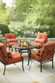 awesome home depot patio furniture clearance on martha asks patio sets garden club home depot patio awesome home depot patio