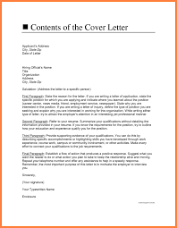 5 cover letter address marital settlements information cover letter address job application letters cover letter addressing cover letter how to address a cover letter out a example 945×1223 png