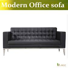 u best office couches and reception 3 seat sofagu cheap office sofa