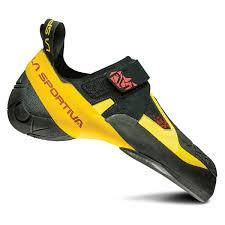 <b>Скальные туфли LA SPORTIVA</b> SKWAMA – купить в интернет ...