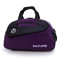 <b>New</b> 2017 Waterproof <b>Nylon Large Capacity</b> Travel Bag College ...