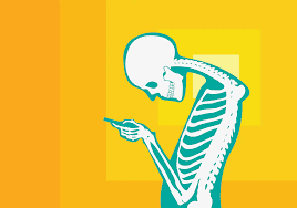 Can <b>posture</b> devices help you stand straighter? - The Washington Post