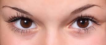 Image result for eyes