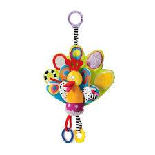 """<b>Taf Toys Игрушка</b> """"<b>Подвеска</b> Птичка"""" купить в Краснодаре"""