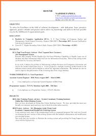 resume  visualcv google docs resume designs  resume templates word    google doc resume template simpleinvoicetop google doc resume template