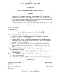 functional resume for stay at home mom best online resume builder functional resume for stay at home mom functional resumes sample templates and examples functional resume outline