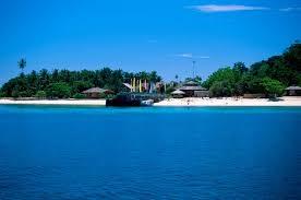 5 Tempat Di Indonesia Yang Sama Seperti Di Luar Negeri [ www.BlogApaAja.com ]