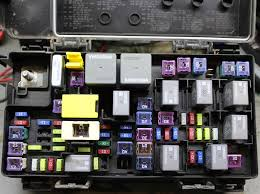2012 dodge challenger fuse box location 2011 dodge challenger fuse 2012 Dodge Avenger Interior Fuse Box tipm repair & bypass solutions for 2007 2016 dodge chrysler jeep 2012 dodge challenger fuse box 2012 Dodge Avenger Fuse Box Diagram